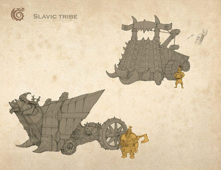 SIEGE_A_SLAVIC2