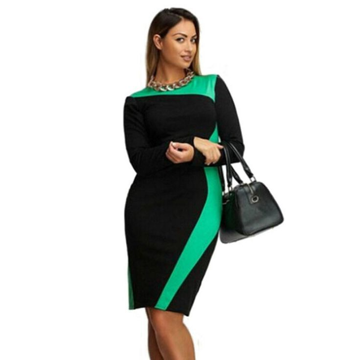 746 best Dresses images on Pinterest | Woman, Women\'s and Cheap dresses