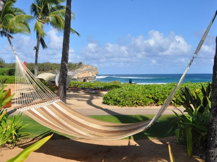 Grand Hyatt Kauai Resort and Spa has been favorite among Condé Nast Traveler readers for more than five years.