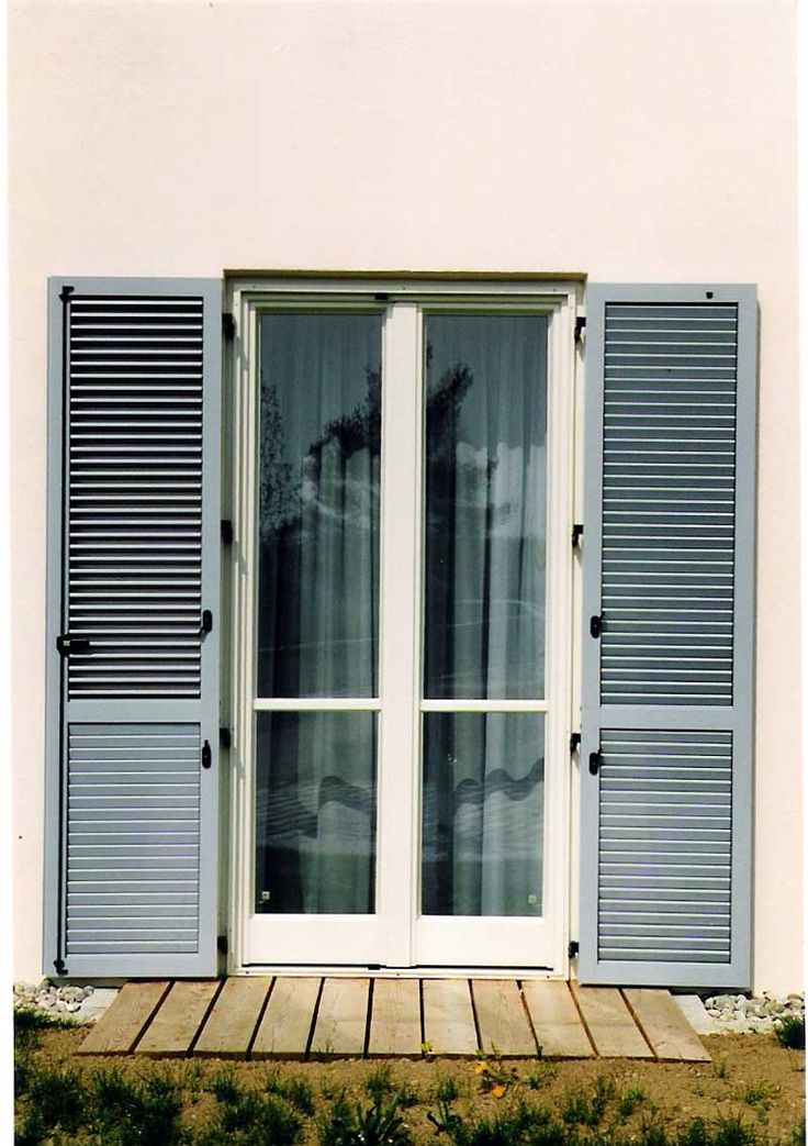 25 best ideas about holz alu fenster on pinterest alu for Fenster holz
