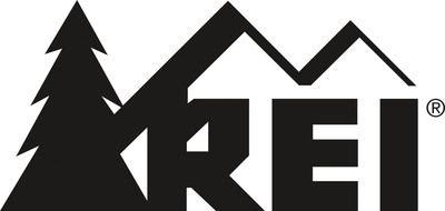 REI Logo.