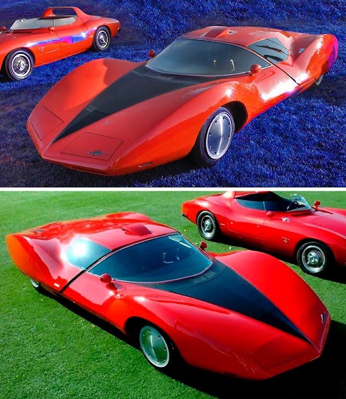 61 Best Chevrolet Monza Images On Pinterest