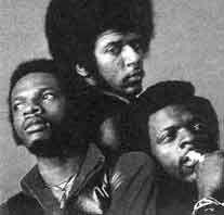 The Delfonics-Didn't I blow your mind this time?
