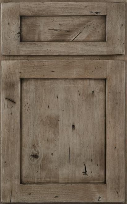 Medallion Kitchen Cabinets Outdoor Frame Best 25+ Knotty Alder Ideas On Pinterest | ...