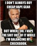 Viewing Image: cheapskate.png - Planet of the Vapes UK Vaping and E-Cigarette Forum