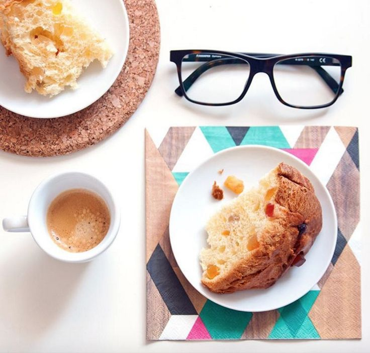 Image credit: lennesimoblog #tigerstores #breakfastwithtiger #breakfast #cake #yum#food