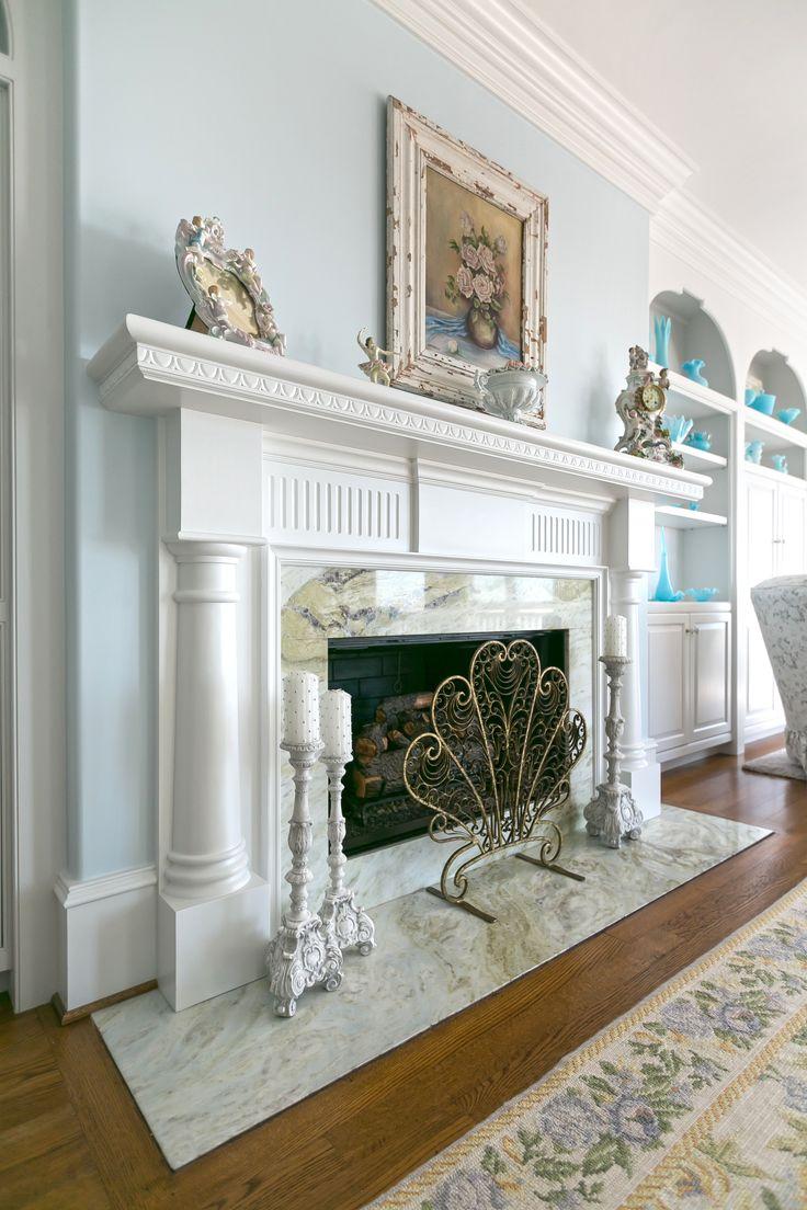 charleston home design%0A Charleston  Islands  Island