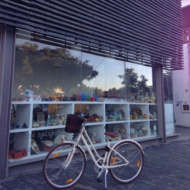 #bike #letsgo #amontesinho #gimonde #bragança #pasteleiras #turismo #trasosmontes #turismonatureza #portugal