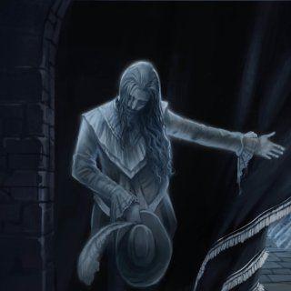 Headless Harry Potter - Threads  Harry Potter Headless Body