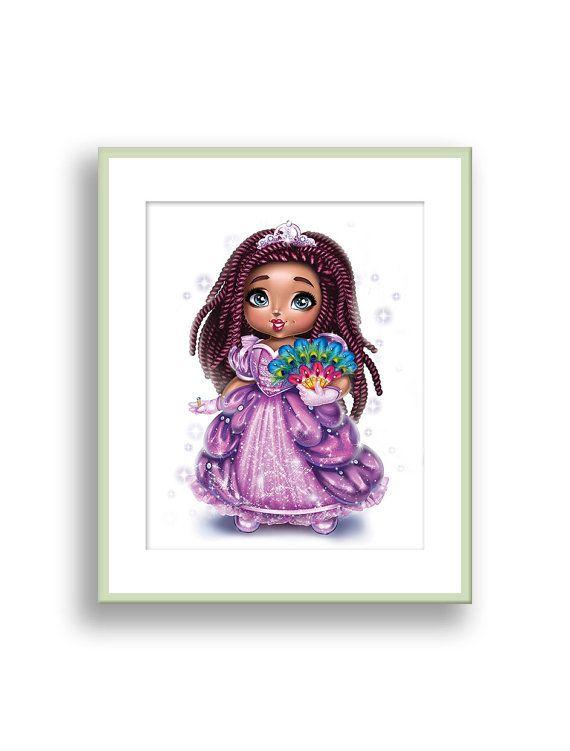 Best 25 Purple Princess Room Ideas On Pinterest Girls