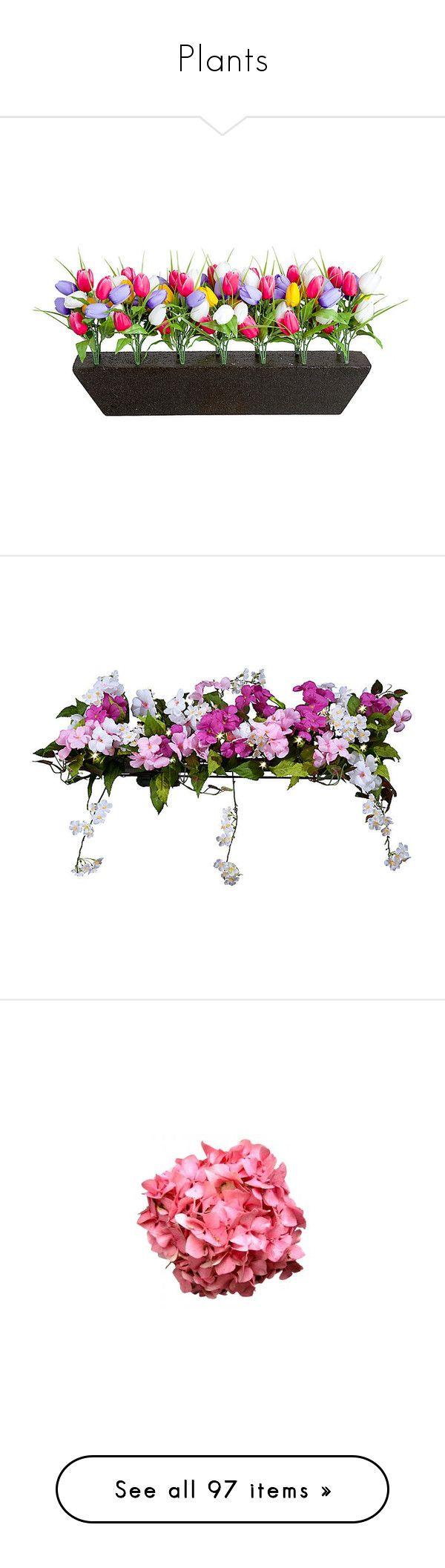 1000 Ideas About Fake Flowers Decor On Pinterest Fake
