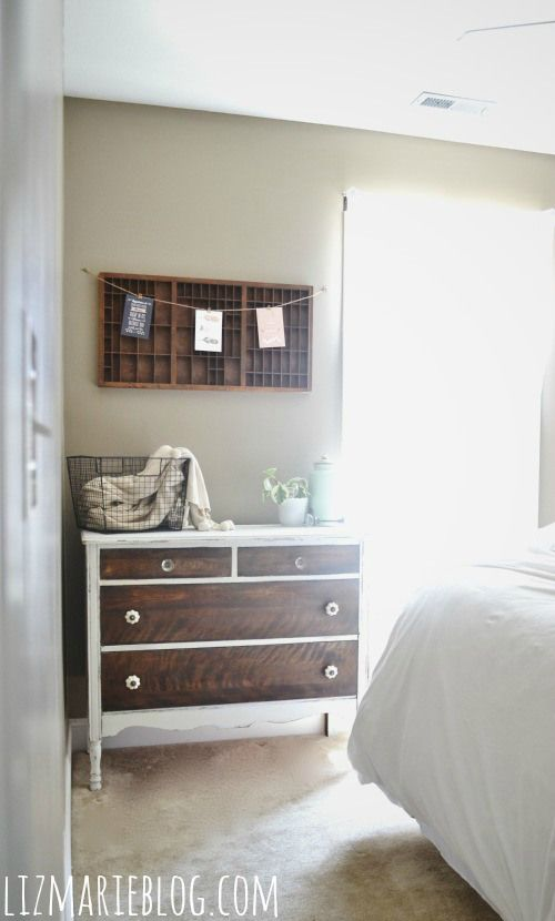 Ikea Aufbewahrung Holz Schubladen ~ 1000+ images about DIY on Pinterest  Diy headboards, Stains and Faux