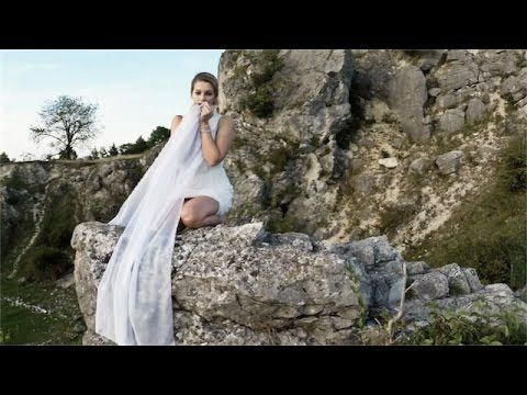 Fashion Dreams- 2 Maxikleider - Diana Delo