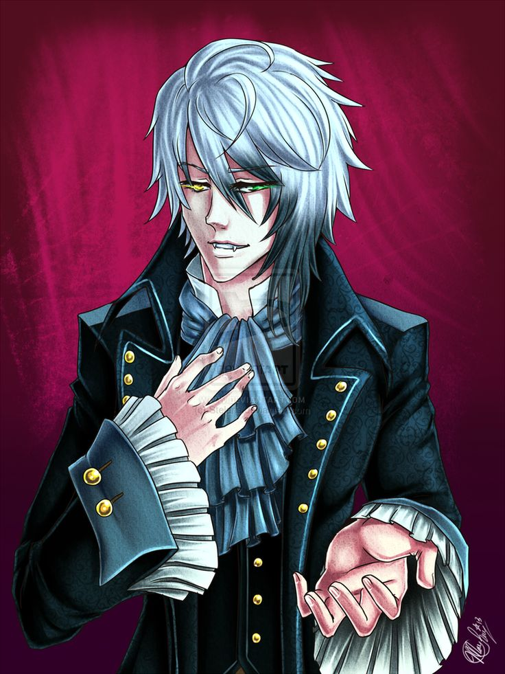 #sweetamoris #amoursucre  #lysandre - Vem me morder meu vampiro vitoriano