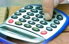 Home Loan calculator is very helpful tool to know the monthly installments.Calculate online at http://www.dialabank.com/article.cfm/articleid/11839/home-loan-calculator and get to know your monthly installments.