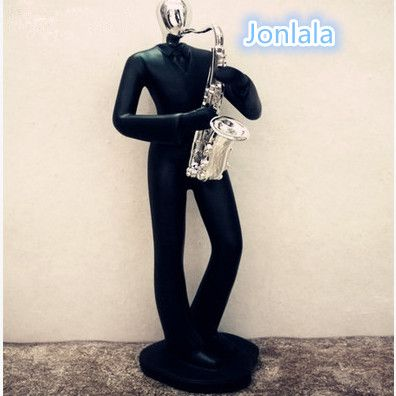 Aliexpress.com : Buy Music Figures Cabinet TV Ornaments Home Decorations Modern Minimalist Fashion Creative Gifts Popular Crafts Love Gift from Reliable gift box gift suppliers on Jonlala's lovely store    Alibaba Group