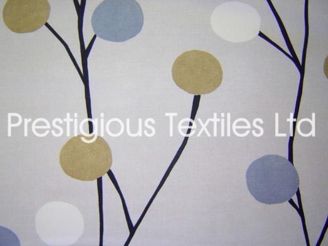 Broomfield Prestigious fabrics