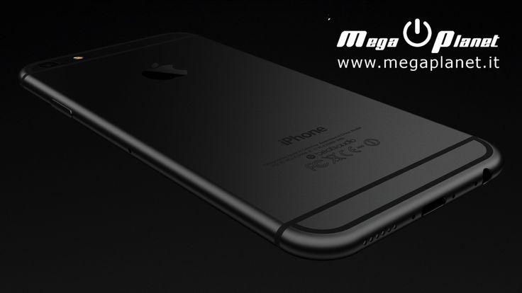L'evento del 9 settembre per il lancio di iPhone 6 si avvicina e, finalmente, emergono indiscrezioni sostanziali sul modello da 5,5 pollici, spesso ignorato negli ultimi mesi di indiscrezioni e leak dall'oriente. Appare oggi online la fotografia di quella che potrebbe essere la batteria del dispositivo, con una sorpresa non di poco conto qualora l'autenticità fosse confermata: una capacità doppia rispetto al predecessore iPhone 5S.