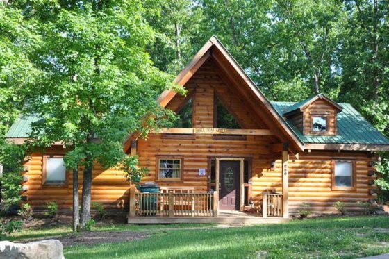 17 Best Images About Luxury Log Cabins On Pinterest