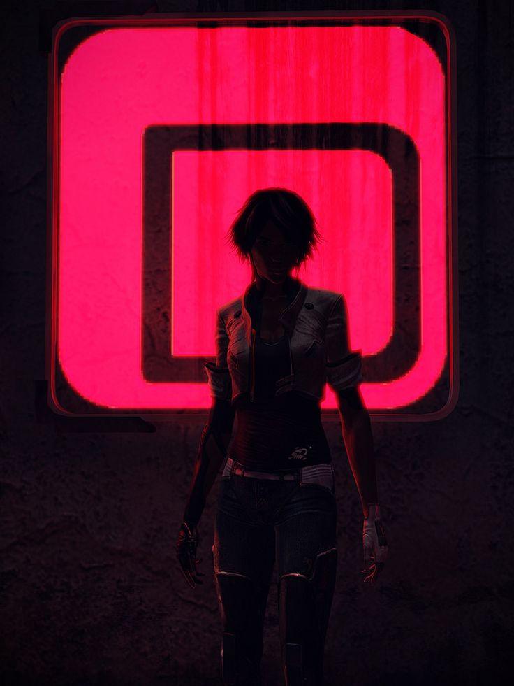 DiKTAT Block | by -One3rd-