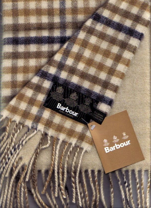 http://www.smithandsmithonline.co.uk/ekmps/shops/smithsmith/images/barbour-reversible-merino-cashmere-scarf-usc0010-pink-olive-choc-%5B2%5D-1040-p.jpg