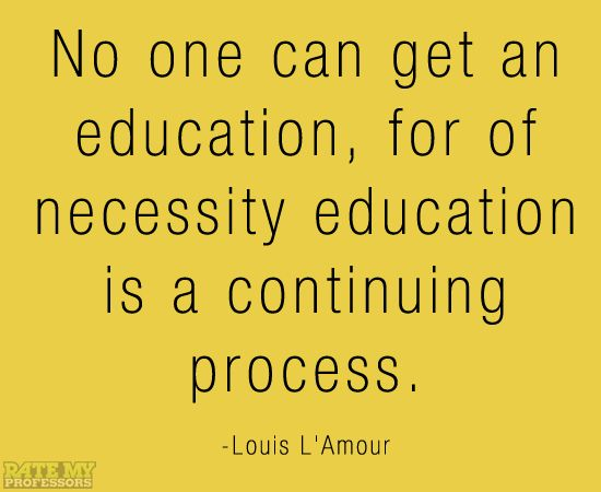Education Quotes On Pinterest: Best 25+ Quotations About Education Ideas On Pinterest