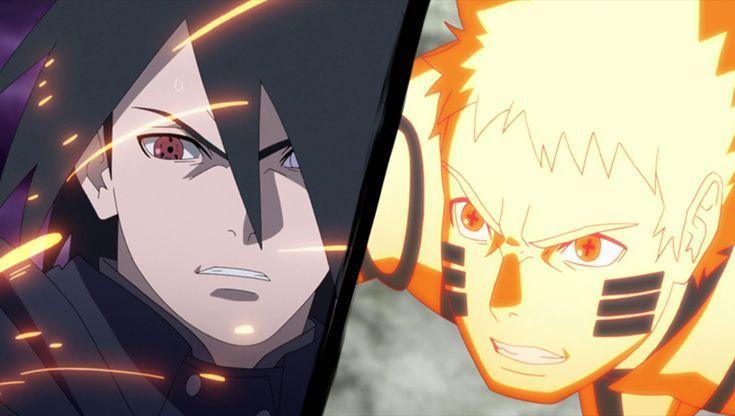 Boruto Naruto Next Generations 204 Sub Espanol Ligero Mp4 Hd Mkv Full Hd Mkv En 2021 Naruto Boruto Episodios
