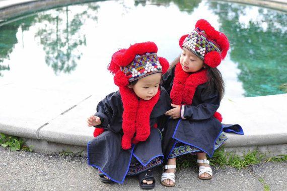 Pin On Folk Traditional