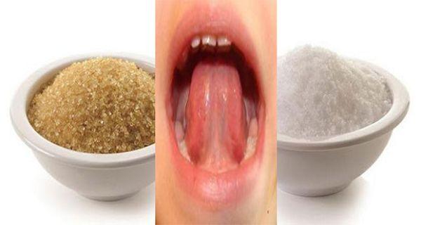 Mettez ceci sous votre langue le soir et vous vous sentirez incroyablement bien le lendemain !