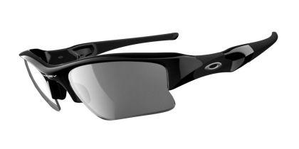 #Oakley Flak Jacket XLJ #Sunglasses $150.00
