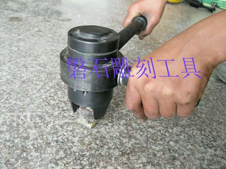 Пневматический молоток камень хит личи поверхности 6 кг / 8 кг пневматический молот цемент chiseling подлинная
