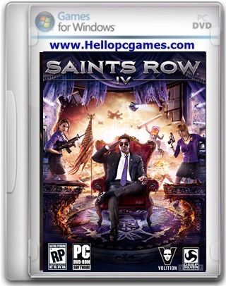 Description: Saints Row IV Game of the Century Edition Free Download for PC – As a game that can be played on a variety of platforms, Saints Row IV has the genre of adventure and action. Players can play this game in single-player or multiplayer. In addition, Saints Row IV also introduced a system of …