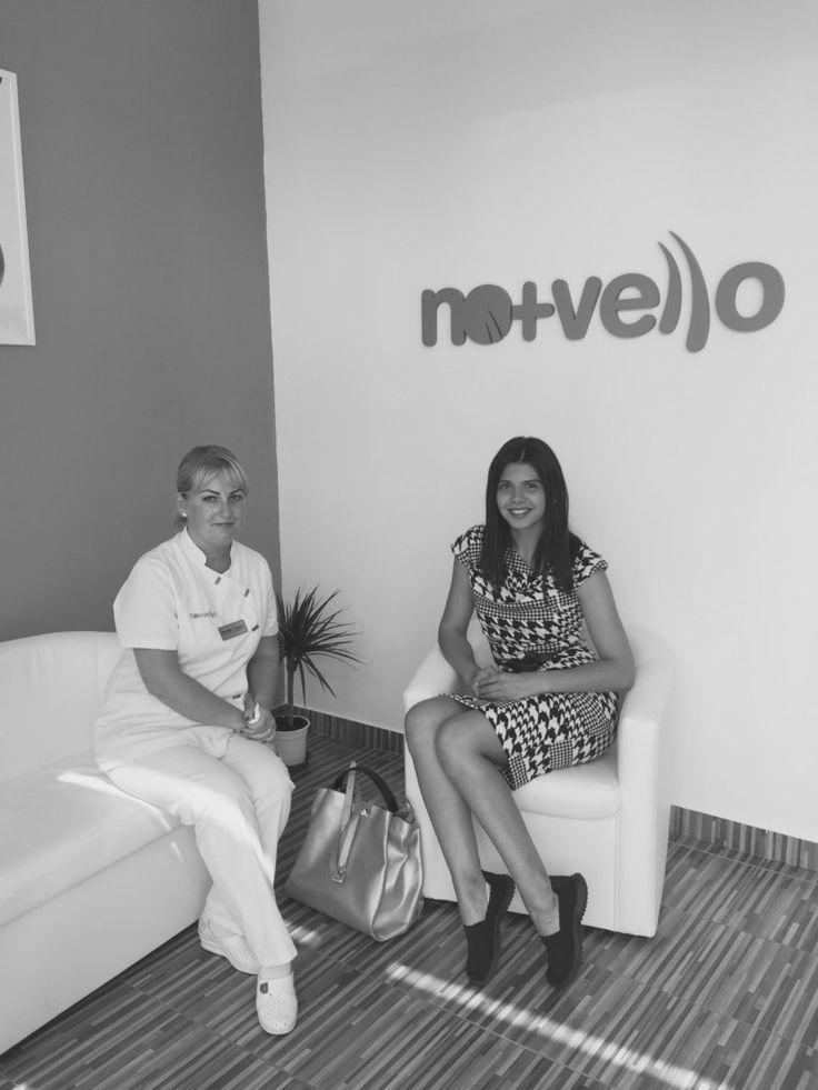 nomasvello-oradea-coffeeontherunway: http://bit.ly/2bBc8qQ