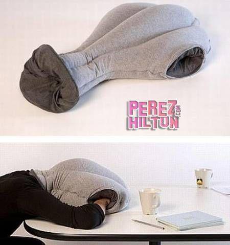 @Arlyn Hernandez a sleep pot in action!!