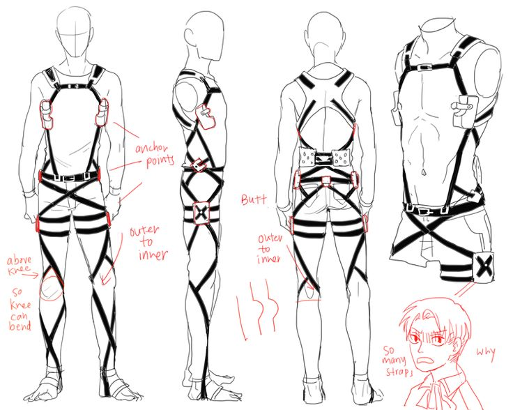 FAQ ★ OCs ★ ART TAG HI I'M KEL I draw sometimes and I like my OCs a little too much **Pixels by...
