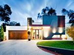 facades image: feature lighting, concrete - 1316782