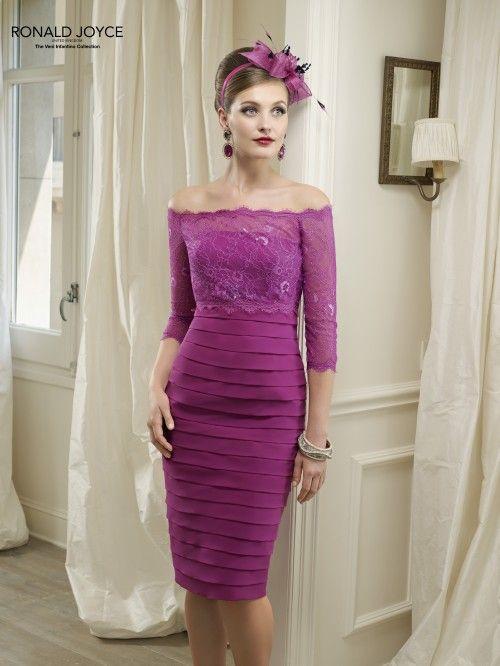 Mejores 13 imágenes de Fake wedding dresses ..AVOID! en Pinterest ...