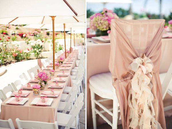 13 best chair cover all occasions images on pinterest wedding chair cover ideas junglespirit Gallery
