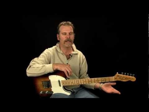 guitar such on pinterest learn to play guitar guitar. Cars Review. Best American Auto & Cars Review