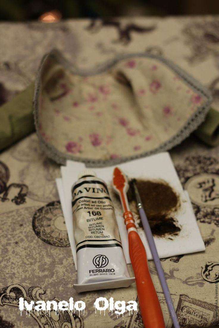 Оля Иванело Мастер-класс: модный пиджак для Тедди - Ярмарка Мастеров - ручная работа, handmade