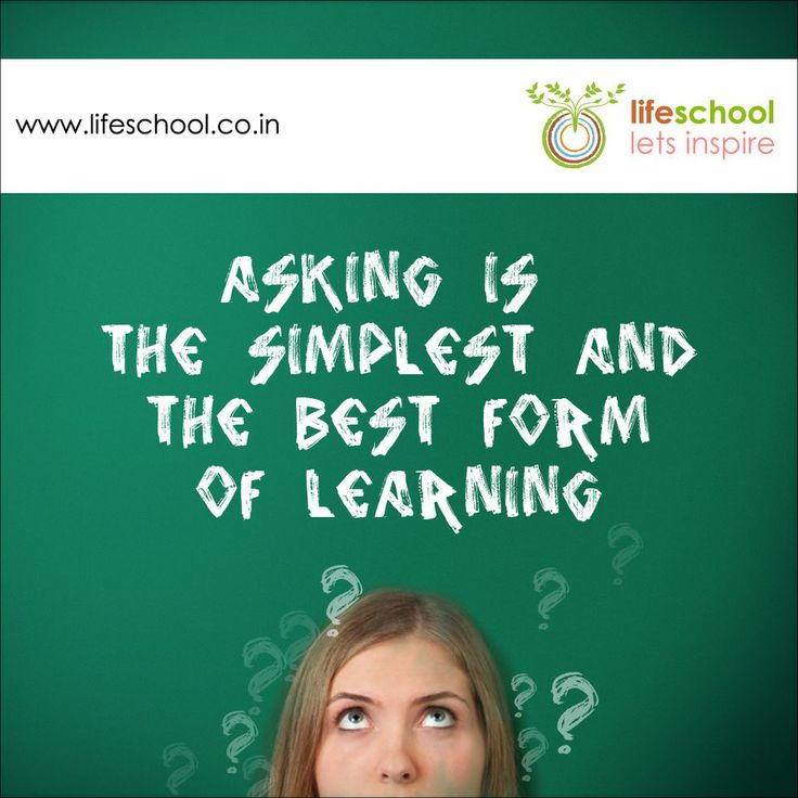 Motivational Quote, Inspirational Design Quote, We are an Inspirational Training Organisation called Lifeschool, to know more visit us at www.lifeschool.com