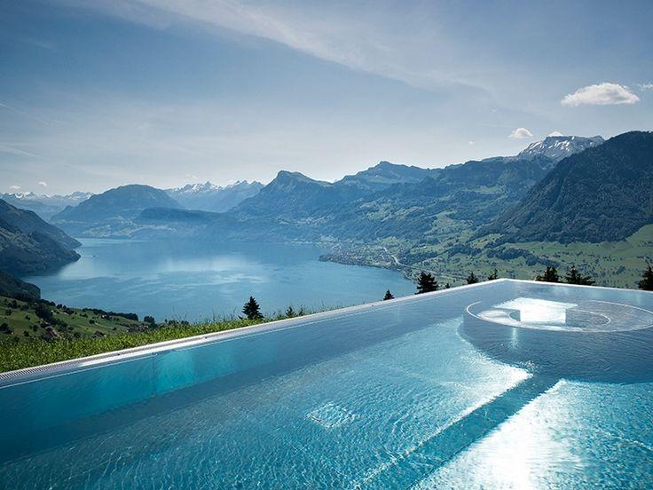 Hotel_Villa_Honegg