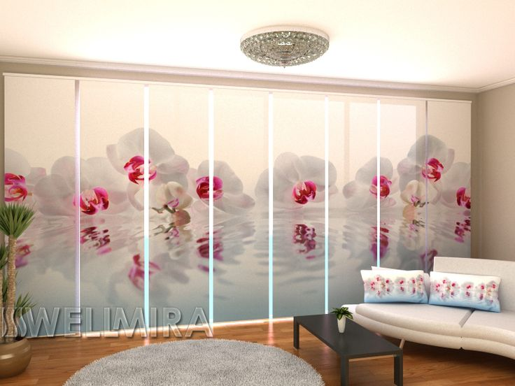 10 best Gardinen images on Pinterest Blinds, Curtains and Draping