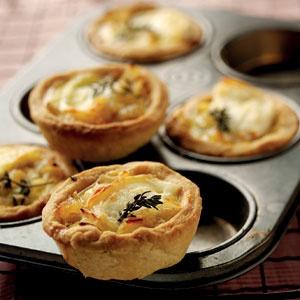 ... about Pie and Tarts on Pinterest   Tarts, Ricotta and Ricotta pie