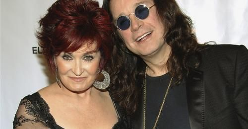 #Spettacoli: #Ozzy Osbourne: si separa dalla moglie Sharon Osbourne dopo 33 anni di matrimonio da  (link: http://ift.tt/1SW4Mec )