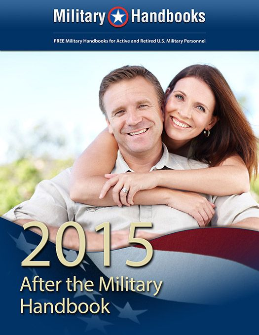 MilitaryHandbooks.com offers FREE military handbooks for active and retired US military personnel! Includes: Getting Uncle Sam to Pay for Your College Degree, U.S. Military Handbook, U.S. Military Retired Handbook, After the Military Handbook, Military Childrens' Scholarship Handbook, Base Installation Directory, Guard and Reserve Military Handbook, Veterans Healthcare Benefits Handbook, Benefits for Veterans & Dependents #ETS #Veteran #Employment www.operationwearehere.com/ets.html