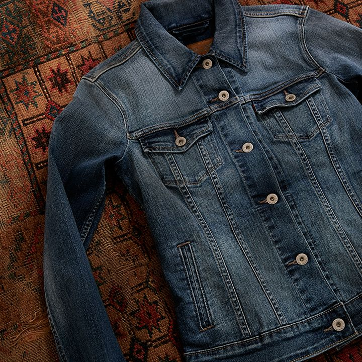 brand_pl#brandpl #denim #jacket #jeans #onlinestore #online #store