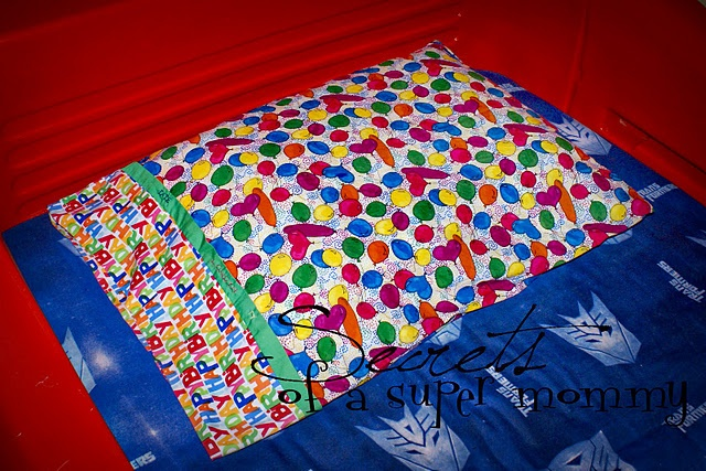 Birthday Pillowcase!Happy Birthday, Special Birthday, Birthday Pillowcases, Birthday Boys, Super Mommy, Birthday Pillows, Birthday Traditional, Birthday Ideas, Birthday Weeks