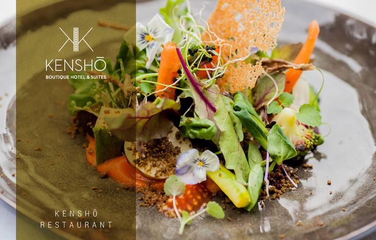 Fresh, high-quality ingredients and a dose of creative inspiration... That's what makes #KenshoFineDining an unforgettable experience. Call us at +30 22890 29001 for reservations! #KenshoMykonos #Kensho #Hotel #Boutique #Mykonos #Mikonos #Cyclades #Greece #Greek #Food #Foodies #Taste #TasteTheUnexpected #Gastronomy #HauteCuisine #Gourmet #KenshoRestaurant #Restaurant  https://www.kenshomykonos.com/gourmet-dining/