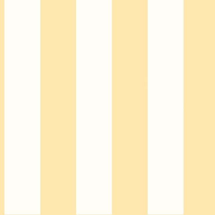 York Wallcoverings Stripe Wallpaper SA9178 Striped